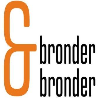 Bronder Bronder Redneragentur