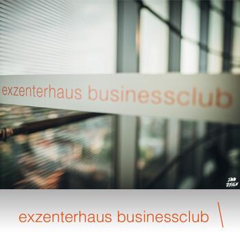 Excenterhaus Businessclub