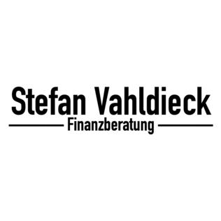 Stefan Vahldieck Finanzberatung