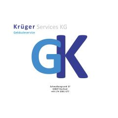 GK Krueger