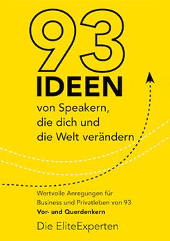 93 Ideen