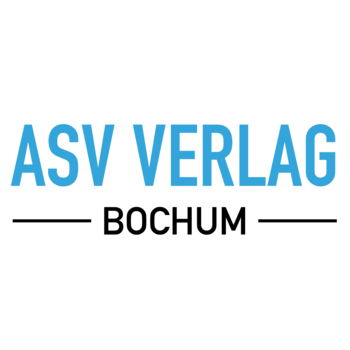 ASV Verlag Bochum