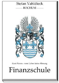 Finanzschule