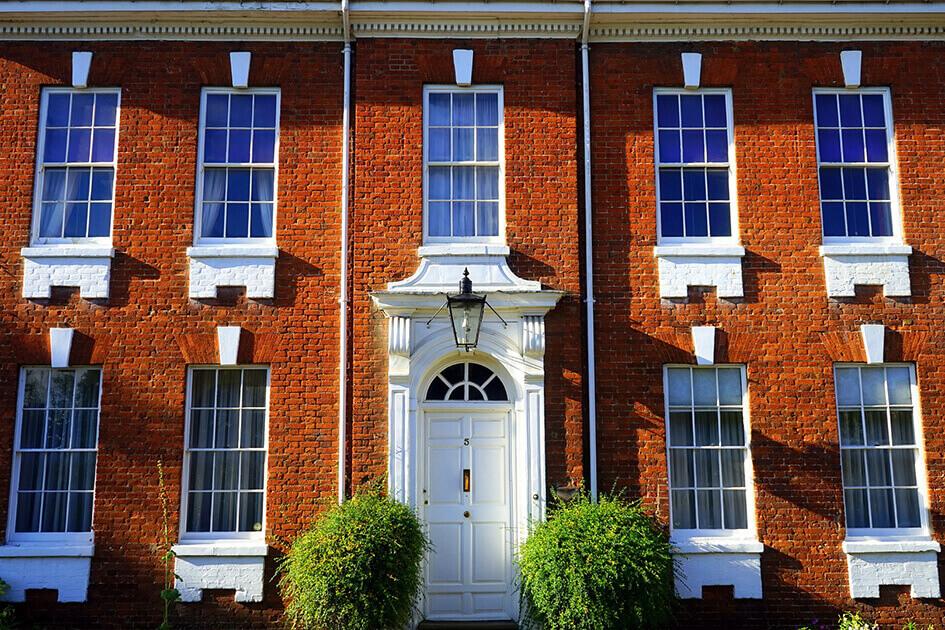 Wertvolle Tipps zu Immobilien